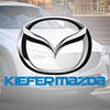 Kiefer Mazda