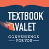 Textbook Valet