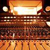 The Panhandle House Recording Studios