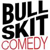Bull Skit Comedy