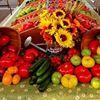 Quickley Produce Farm