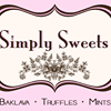 Simply Sweets, LLC