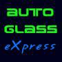AutoGlass Express