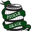 Pickle Shack