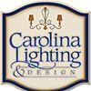 Carolina Lighting & Design thumb