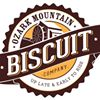 Ozark Mountain Biscuit Co.