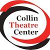 Collin Theatre Center