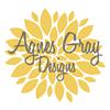 Agnes Gray Designs