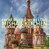 Misha's Kitchen