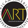 African American Repertory Theater