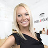 Camille Armstrong, Austin Luxury Real Estate Specialist