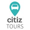 Citiz Tours