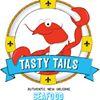 Tasty Tails