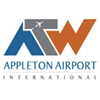 Appleton International Airport