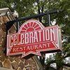 Celebration Restaurant
