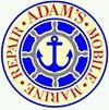 Adams mobile marine repair