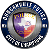 Duncanville Police Department