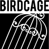 Birdcage Bakeshop