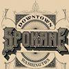 Downtown Spokane Vintage Shops