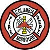 Columbia, MO Fire Department