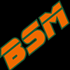 BSM at UT Dallas