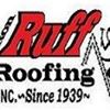 Ron Ruff Roofing, Inc.