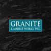 Granite & Marble Works, Inc.