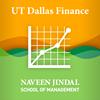 UT Dallas Finance
