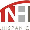 NHI Northeast and International Office