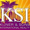 Kijner & Sons International Realty