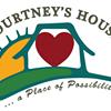 Courtney's House