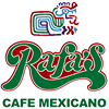 Rafa's Cafe