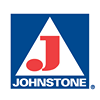 Johnstone Supply - Downingtown