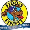 Fido's Finest Dog Training