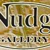 Nudge Gallery