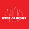 West Campus Living
