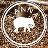 Lanna Coffee Co