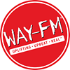 WAY-FM Colorado