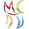 Moulins Centre De Vie - Association Commerçants MCDV