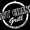 Last Chance Grill