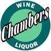 Chambers Wine & Liquor