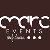 Marc Events