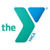 Oshkosh YMCA