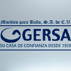 Gersa