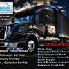 Xpress Body Repair LLC