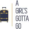 A Girl's Gotta Go