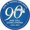 Earl B. Feiden Appliance