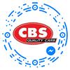 CBS Quality Cars Mitsubishi