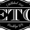 Eagle Trading Co