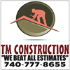 TM Construction